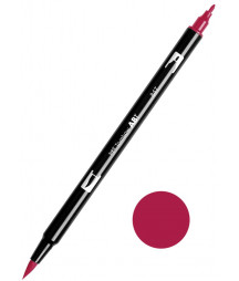 TOMBOW - ABT- 847 Crimson...