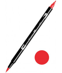 TOMBOW - ABT-856 Chinese...