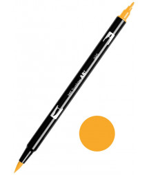 TOMBOW - ABT-985 Chrome...