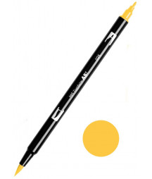 TOMBOW - ABT-025 Light...