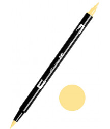 TOMBOW - ABT-991 Light...