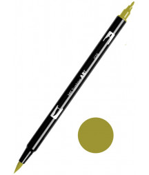 TOMBOW - ABT-076 Green...