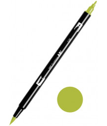 TOMBOW - ABT-126 Light...