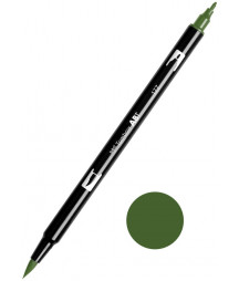 TOMBOW - ABT-177 Dark Jade...
