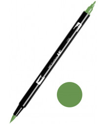 TOMBOW - ABT-158 Dark Olive...