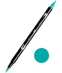TOMBOW - ABT-373 Sea Blue...