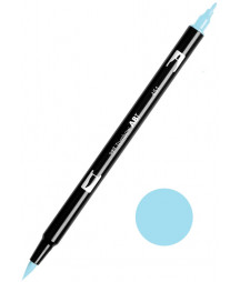 TOMBOW - ABT-528 Navy Blue...