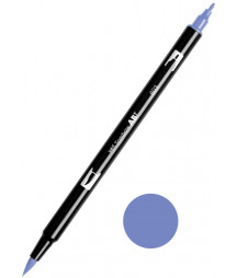 TOMBOW - ABT-603 Periwinkle...