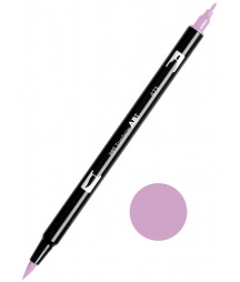TOMBOW - ABT-673 Orchid...