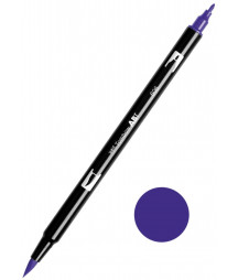 TOMBOW - ABT-606 Violet...