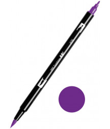 TOMBOW -  ABT-676 Royal...