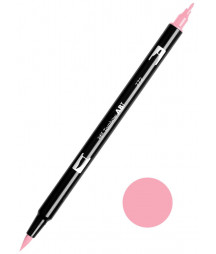 TOMBOW - ABT-772 Blush Dual...