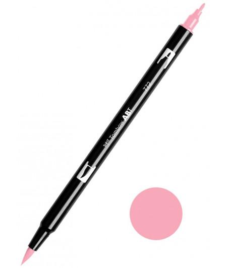 TOMBOW - ABT-772 Blush Dual Brush Pen