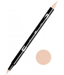 TOMBOW - ABT-942 Tan Dual...