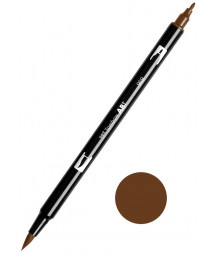 TOMBOW - ABT-969 Chocolate...