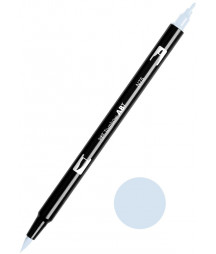 TOMBOW - ABT N75 Cool Grey...