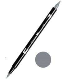 TOMBOW - ABT N65 Cool Grey...