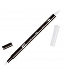 TOMBOW - ABT N00 Dual Brush...