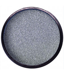 WOW! - Metallic Silver...