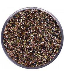 WOW! - Sparkles Glitter...