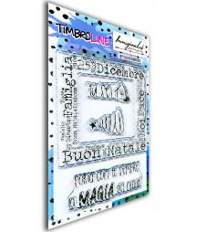 TimbroLINE - Magia del...