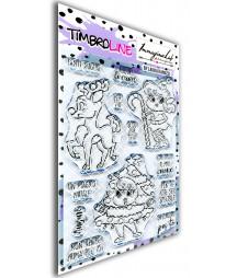 TimbroLINE - Magico Natale...