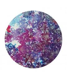 Nuvo Shimmer Powders Violet Brocade