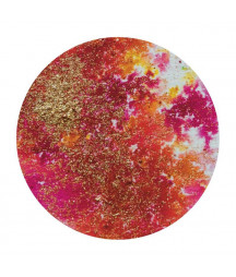 Nuvo Shimmer Powders Catherine Wheel