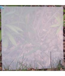 Copertine 30x30 plastica...