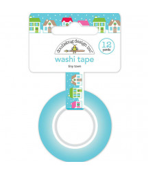 DOODLEBUG - Washi Tape Tiny...