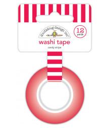 DOODLEBUG - Washi Tape...