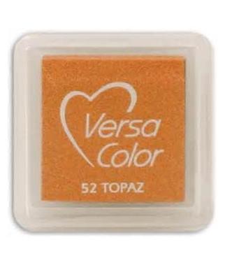 VERSACOLOR - 52 Topaz