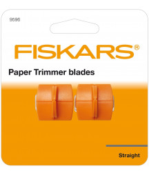 FISKARS - Replacement...