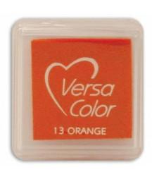 VERSACOLOR - 13 Orange