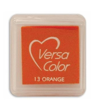 VERSACOLOR - 13 Orange