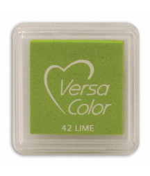 VERSACOLOR - 42 Lime
