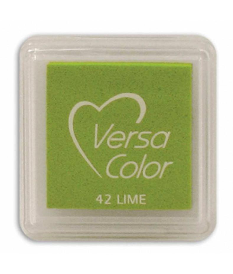 VERSACOLOR - 42 Lime