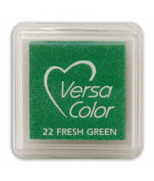 VERSACOLOR - 22 Fresh Green