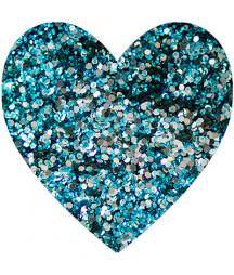 WOW! - Sparkles Glitter - Jade