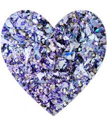 WOW! - Sparkles Glitter -...