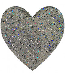 WOW! - Sparkles Glitter - A...
