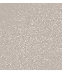KURETAKE - Wink of Stella Brush - Clear