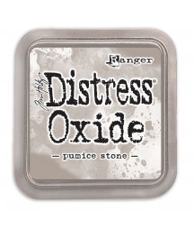DISTRESS OXIDE INK - Pumice...