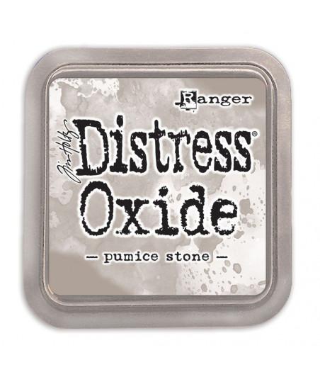 DISTRESS OXIDE INK - Pumice Stone