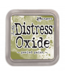 DISTRESS OXIDE INK - Peeled...
