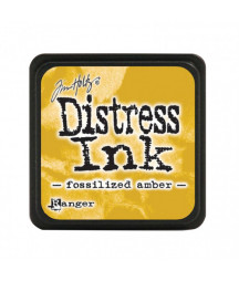 DISTRESS MINI INK -...