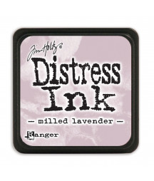 DISTRESS MINI INK - Milled...
