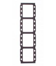 IMPRONTE D'AUTORE - Film Strip