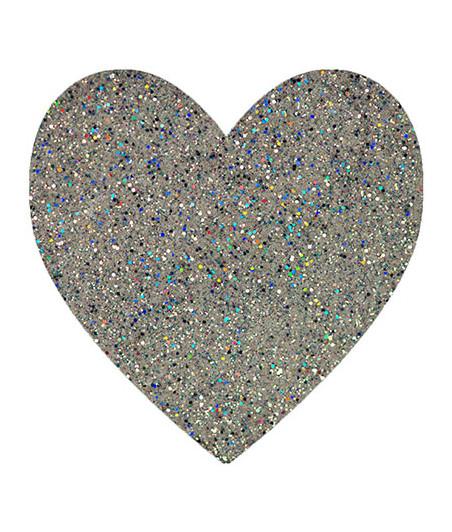 WOW! - Sparkles Glitter - Bridal