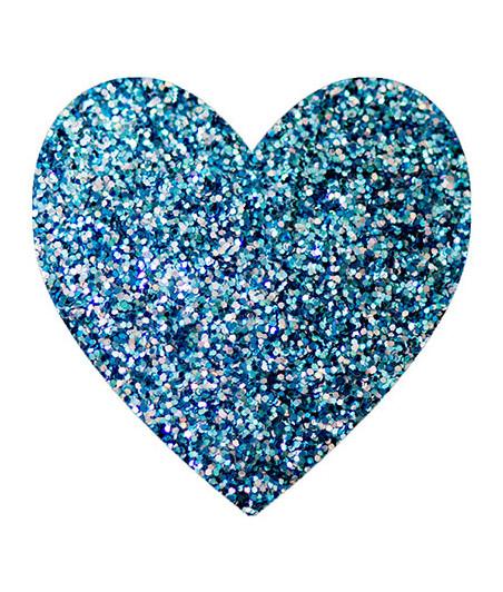 WOW! - Sparkles Glitter - Santorini